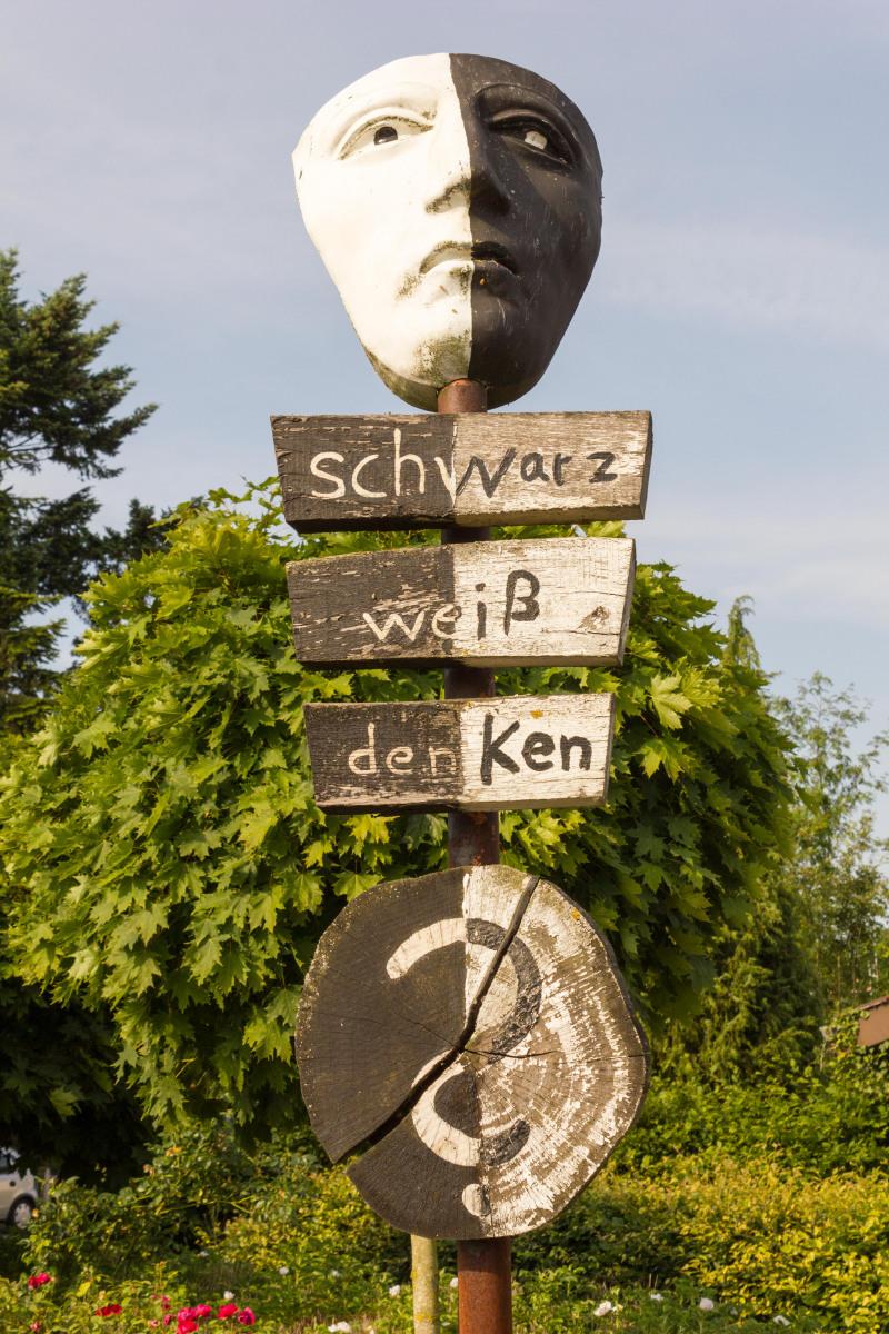 therapieraeume_0_wiehengebirgsschule_melle-9162