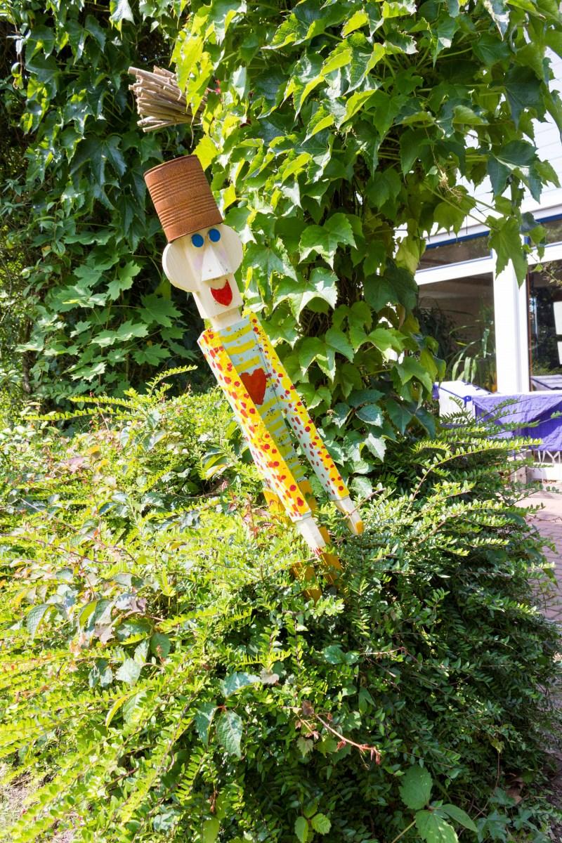 therapieraeume_0_wiehengebirgsschule_melle-9442