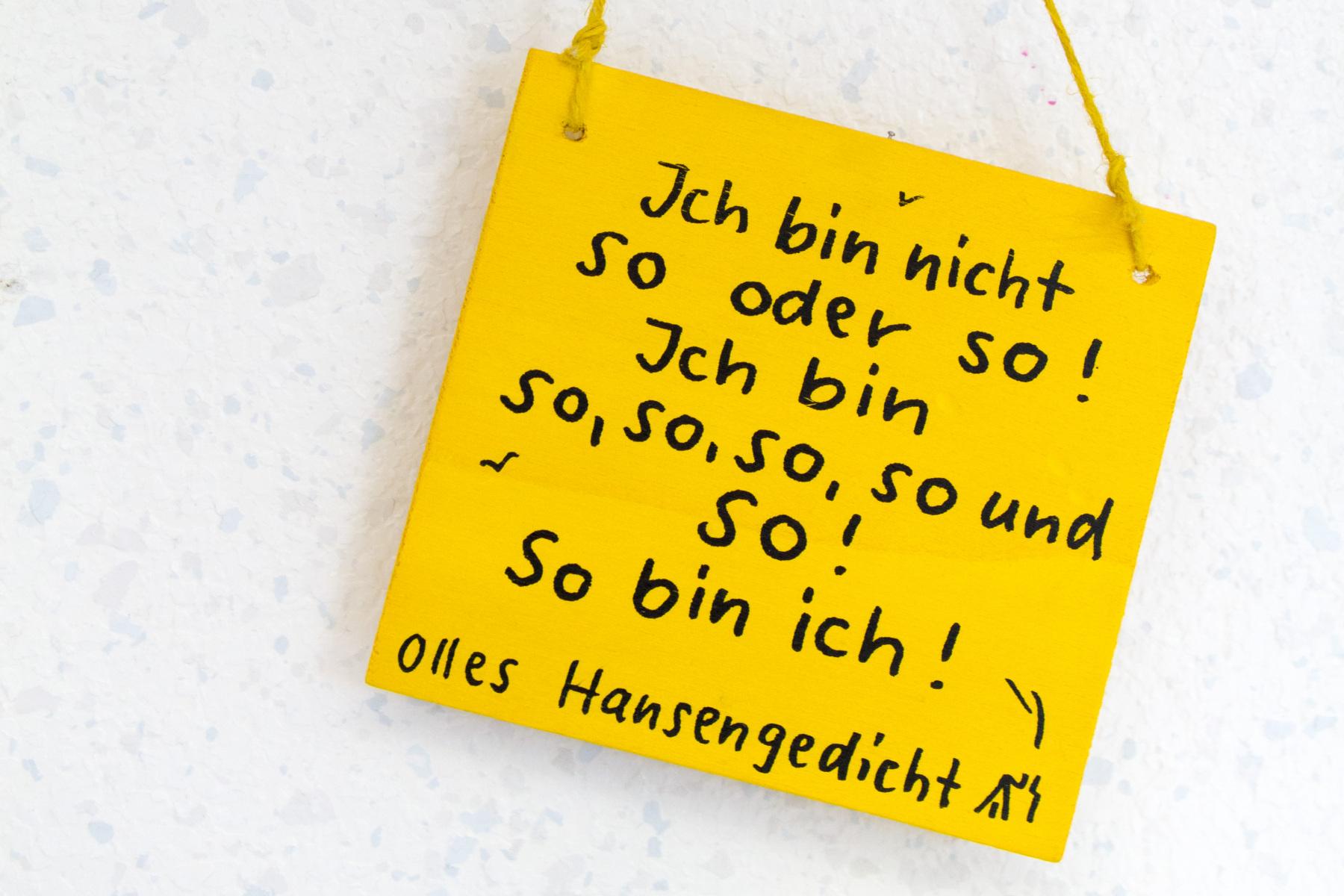 therapieraeume_1_wiehengebirgsschule_melle-2882-2